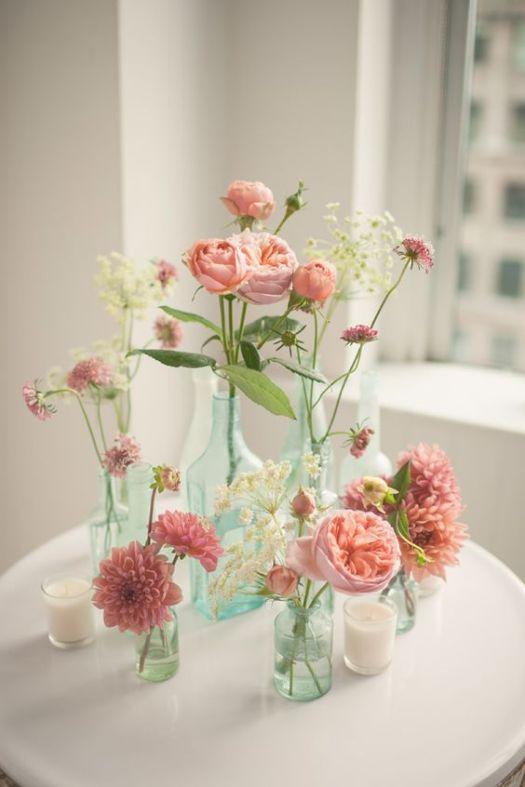 selfcare_flowers2